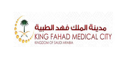King Fahad Medical City.png