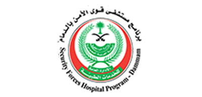 Security Forces Hospital Program - Dammam.png